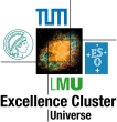 Excellence Cluster Universe